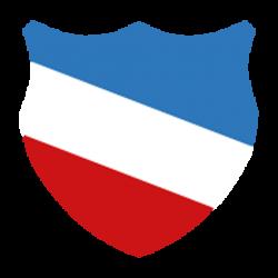 K.a.V. Austro-Danubia